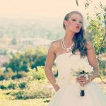 The Yorba Linda Wedding (HD)