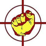 Red-Fist-Revolution-Flag