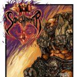 Songhammer_Album_Cover-261x300