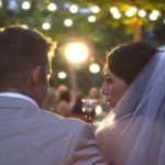 Temecula Creek Wedding Trailer (Red4k)