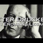 drucker-doc